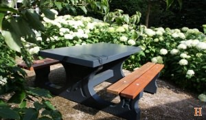 betonnen-picknicksets-met-bamboe-zittingen-t
