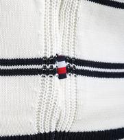 tommy-hilfiger-hendriks-pullover-streifen-21263-3